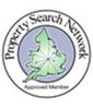Property Search Network