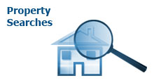 Property Searches